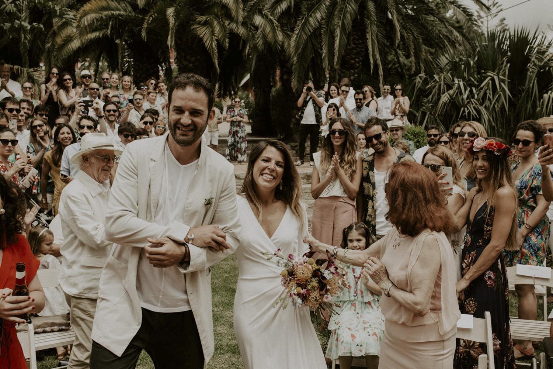 4. Ceremonia Rebecca 004 thenortherngirlphotography photography weddingphotography couple bodaentarifa bertavictor 420