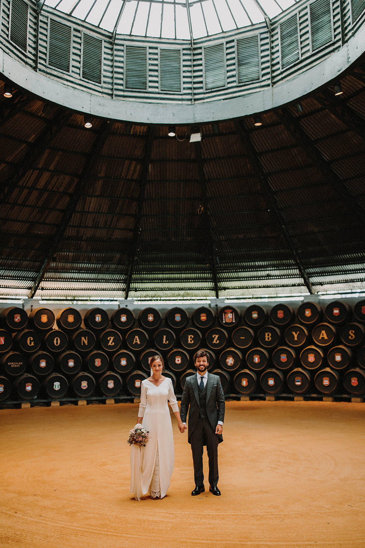 wedding ernestovillalba alicia pablo 2131 ASE