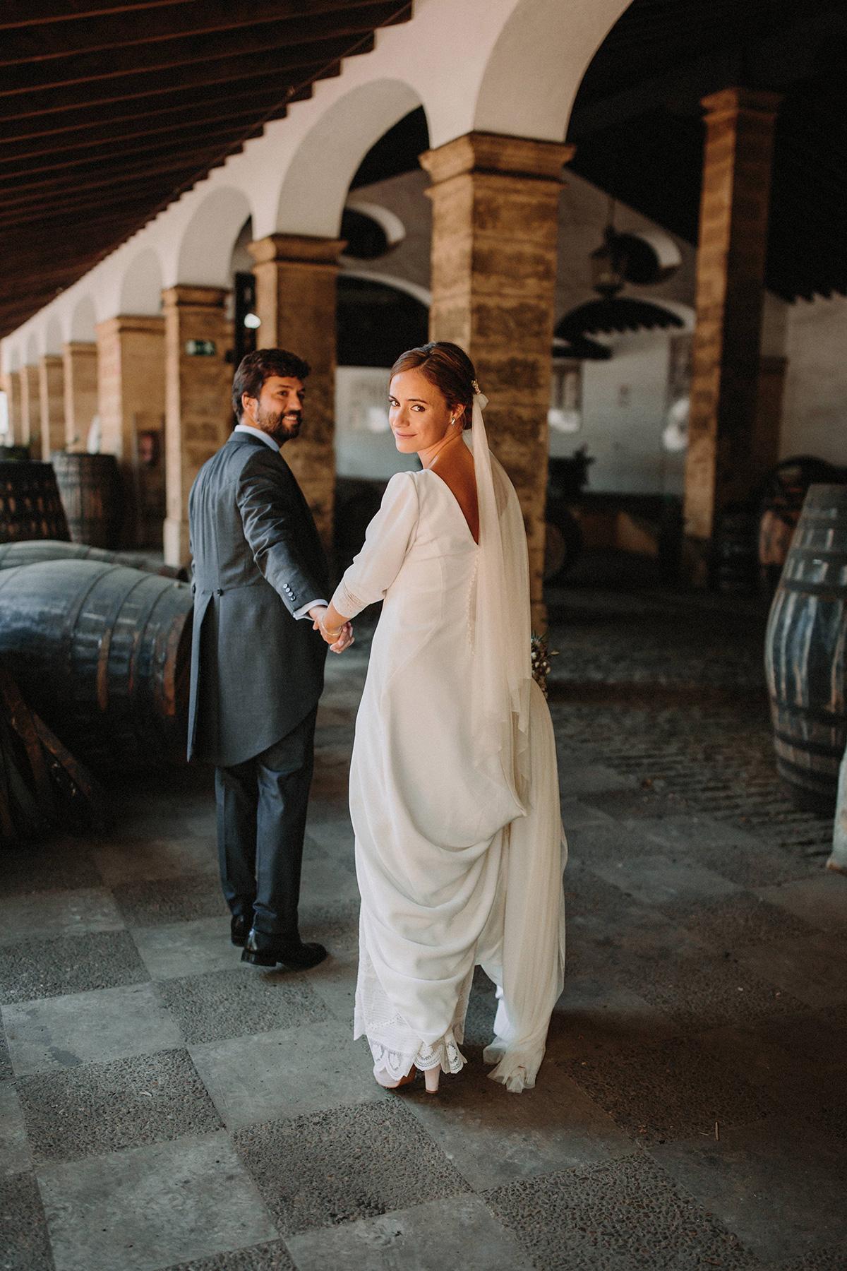wedding ernestovillalba alicia pablo 2339 ASE